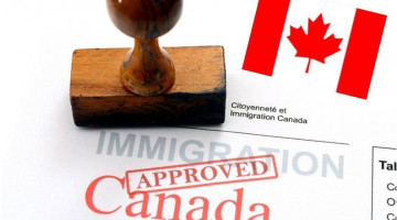 Visas Canada 2017 available under the International Experience Canada program